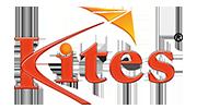Kites - REACH HEIGHTS THROUGH KITES